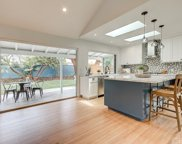 7307 88th Street, Westchester image