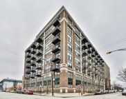 221 East Cullerton Street Unit 509, Chicago image