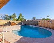 4053 W Dahlia Drive, Phoenix image
