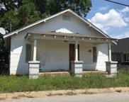 105 Alice Avenue, Greenville image