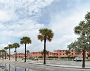 6800 Sunset Way Unit 1606, St Pete Beach image