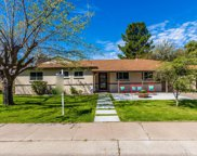 5314 N 8th Avenue, Phoenix image