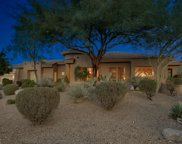 33127 N 72nd Way, Scottsdale image