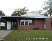 5812 84TH AVENUE, New Carrollton image