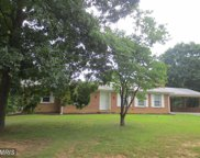30 RUSSELL LANE, Amissville image