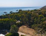 31864     Sea Level Drive, Malibu image