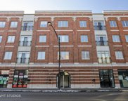 1453 West Irving Park Road Unit 305, Chicago image