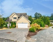 23792 Kamloop Ct, Mount Vernon image