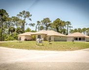 1201 SW Aragon Avenue, Port Saint Lucie image