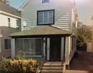 115-47 217th St, Cambria Heights image