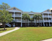 5801 Oyster Catcher Dr Unit 1333, North Myrtle Beach image
