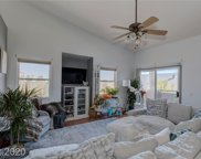 2153 Quartz Cliff Street Unit #207, Las Vegas image