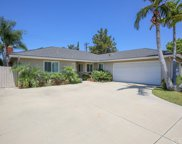 16107 Whitecap Circle, Fountain Valley image