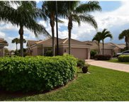 10053 Majestic AVE, Fort Myers image