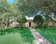 18616 Featherwood Drive, Dallas image
