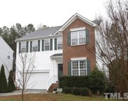 2613 Gross Avenue, Wake Forest image