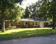 1608 Juanita Drive, Arlington image