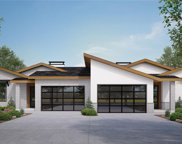 5188 Copper Blush Court, Castle Rock image
