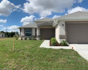 3934 NE 22nd PL, Cape Coral image