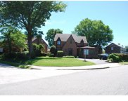 176 Friendship Road, Drexel Hill image