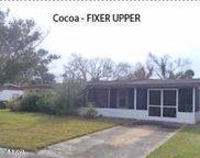 1353 Stetson Drive, Cocoa image
