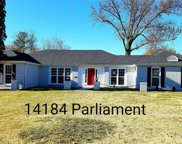 14184 Parliament, Chesterfield image