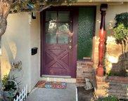 1919     Sherry Lane   11, Santa Ana image