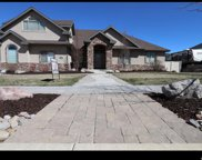 12469 S Patriot Hill Way, Herriman image