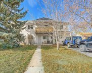 3445 South Hudson Way, Denver image