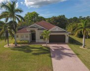 2030 NW 28th AVE, Cape Coral image