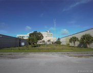 123 Nw 25th Terr, Fort Lauderdale image