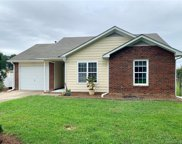 4916 Alexis  Drive, Indian Trail image