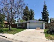 7812 Animas, Bakersfield image