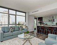 1441 9th Ave Unit #1103, Downtown image
