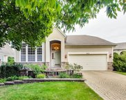 912 Viewpointe Drive, St. Charles image