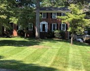 3491 Tanglebrook Trail, Clemmons image
