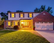 10546 West Glasgow Avenue, Littleton image