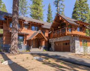 9260 Heartwood Drive, Truckee image