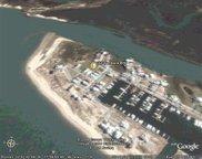 33 Tanbark Court, Bald Head Island image