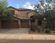 7803 E Nestling Way, Scottsdale image