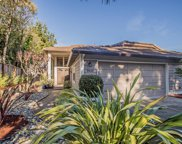 3021 Ransford Cir, Pacific Grove image