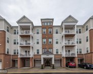 43144 SUNDERLAND TERRACE Unit #300, Ashburn image