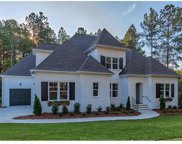 8804  Victory Gallop Court, Waxhaw image