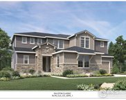 6132 Eagle Roost Dr, Fort Collins image