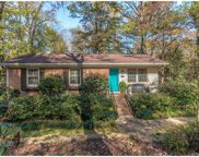 5701  Charing Place, Charlotte image