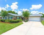 3705 S Forest Street, Orlando image