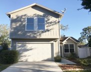 8175 FORT CHISWELL TRL, Jacksonville image