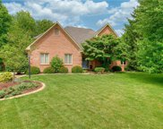 12223 Pentwater  Court, Indianapolis image