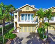 2530 N Highway A1a, Indialantic image