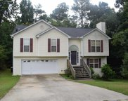 3855 Valley Creek Dr, Flowery Branch image
